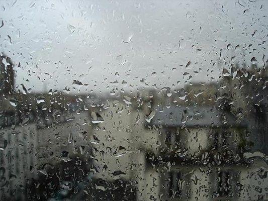 Il pleure dans mon coeur - Il pleut dans ma maison ...